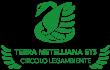Terra Metelliana
